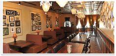 Cuban Dining | PALADAR Restaurant - Rum Bar | Menus