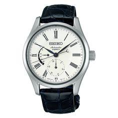 プレザージュ「SARW011」の詳細情報をご紹介いたします。セイコーウオッチ製品はお近くの時計店にてお買い求めいただけます。