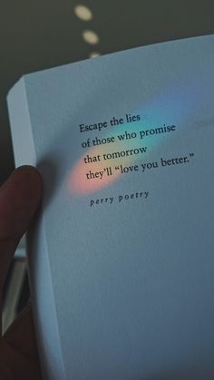 poem quotes Perry Poetry on for daily poetry. Poem Quotes, True Quotes, Words Quotes, Random Quotes, Sayings, Rainbow Quote, Aesthetic Words, Aesthetic Poetry, Sad Love Quotes