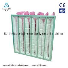 pre air filter bag