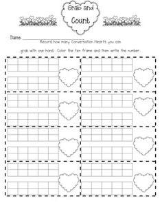 Conv heart math