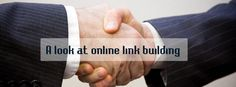 Internet Seo, Free Seo Tools, Seo Company, Search Engine, Need To Know, Website, Learning, Building, Link