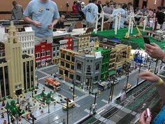 build a city - Google Search
