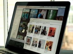 How to Bring Order to Your Digital Photo Library from cnet