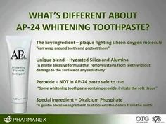 Check out this amazing toothpaste. Contact me to order https://www.beauty-secrets.us/product/101homemade-remedies/