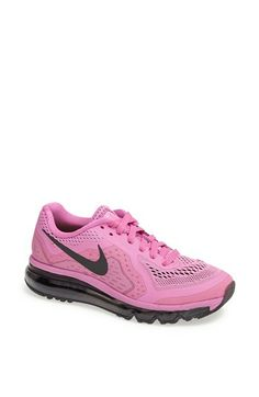 quality design 4f0a0 a81ef Nike Air Max Running Shoe (Women) available at