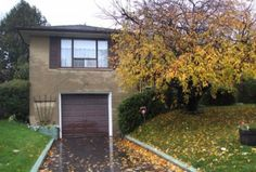 3 Bedroom #House For #Sale In #Toronto near Markham Rd & Lawrence.