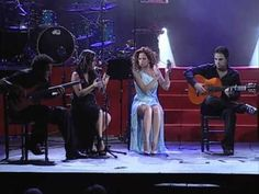 spain at eurovision 2010