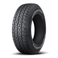 Cheap Used Tires Near Me >> 85 Best RNR Tire Express | Custom Wheels images in 2019 | Custom wheels, Tyre shop, Cheap tires