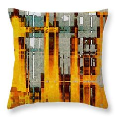Choose your favorite throw pillow from thousands of amazing designs. All decorative pillows ship within 48 hours and include a money-back guarantee. Our pillows are available in sizes ranging from small chair pillows up to large Euro pillows. Euro Pillows, Decorative Pillows, Chair Pillow, Makeup Rooms, Pillow Sale, Fashion Room, House Rooms, Interior Design, Cool Stuff