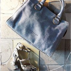 python embossed satchel  http://rstyle.me/n/g43mzpdpe