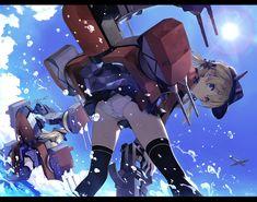 523960-1050x827-kantai+collection-bismarck+battleship-prinz+eugen+(kantai+collection)-orda-long+hair-short+hair.png 1,050×827 pixels