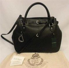 lauren ralph lauren handbag newbury satchel dark green ralph lauren polo shirt