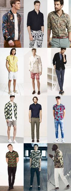 10 Best Zalora Men's Fashion images | Mens fashion:__cat__