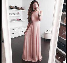 Simple Prom Dresses, Pink Prom Dresses, Long Prom Dresses, 2017 Prom Dress, Cheap Prom Dress Under 1 on Luulla Prom Dresses Under 100, Straps Prom Dresses, Pretty Prom Dresses, Simple Prom Dress, Backless Prom Dresses, Dress Long, Dress Prom, Pastel Prom Dress, Blush Prom Dress