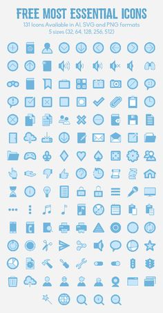 free google material icons sketch freeicons materialdesign