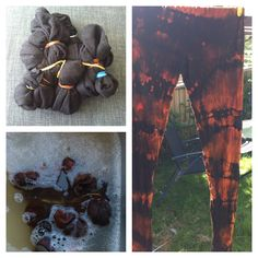 Reverse tie dye leggings using bleach Diy Bleach Tie Dye Leggings, Bleached Leggings, Bleach Dye, Reverse Tie Dye, Diy Sewing Projects, Life Skills, Fancy Dress, Diy Fashion, Hacks