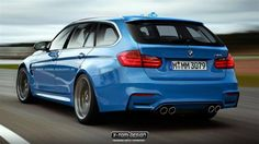 bmw wagon - Google Search