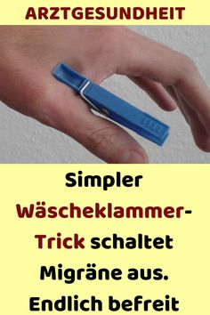 Simpler Clothespin Trick turns off migraines. Healthy Eating Habits, Get Healthy, Healthy Life, Cancer Journal, Have A Good Sleep, Kinesiology Taping, Gewichtsverlust Motivation, Medical Journals, Fruit In Season