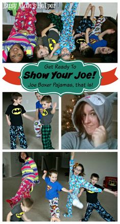 joe boxer valentines day boxers