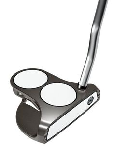 Left Handed Odyssey Golf Clubs White Ice Standard Putter Value Mens Golf Clubs, Golf Clubs For Sale, Left Handed Golf Clubs, Cool Things To Buy, Stuff To Buy, Ladies Golf, Ice, Free Shipping, Awards