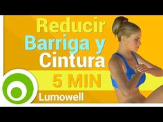Full body workout for beginners at home. Low impact exercises to lose weight and… Full body workout for beginners at home. Low impact exercises to lose weight and tone your body fast. 20 minute bodyweight workout to burn fat and get in sha… Belly Pooch Workout, Workout For Flat Stomach, Lower Belly Fat, Reduce Belly Fat, Lose Belly, Low Impact Workout, Fat Burning Workout, Body Fitness, Fitness Tips