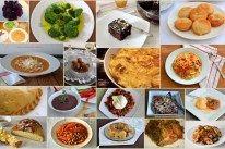 """""""Γιουβέτσι"""" με τόνο (ή άλλο ψαρικό κονσέρβας) - cretangastronomy.gr Tacos, Mexican, Ethnic Recipes, Food, Essen, Meals, Yemek, Mexicans, Eten"""