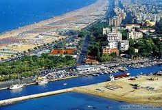 Rimini - this weekend