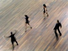 Line Dance to Oldies But Goodies Session 1 Rosemead, California  #Kids #Events