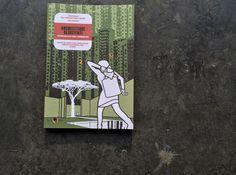 Raul Pantaleo, Luca Molinari, disegni Marta Gerardi, Architetture resistenti, Becco Giallo, 2013