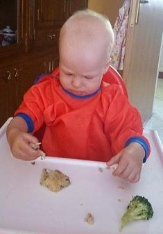 Baby Food Recipes, Plastic Cutting Board, Children, Recipes For Baby Food, Kids, Sons, Child, Babies, Infant