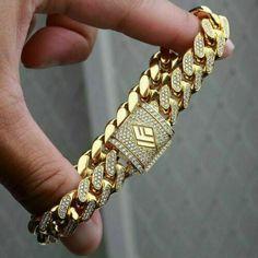 Mens Gold Bracelets, Diamond Bracelets, Link Bracelets, Mens Gold Rings, Ankle Bracelets, Luxury Jewelry, Gold Jewelry, Jewelery, Fine Jewelry