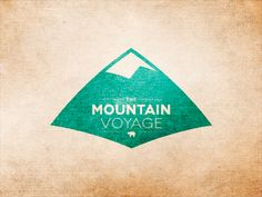 The-mountain-voyage-logo