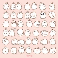 ❤ Japan & Kawaii ✖ Blippo ❤