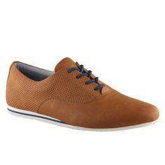 CRAEDDI - men's sneakers shoes for sale at ALDO Shoes. $65