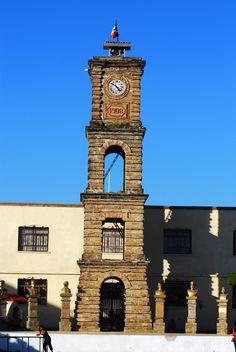 Description Huejutla de Reyes, Hidalgo 2.jpg Check out this image guys, its the best!
