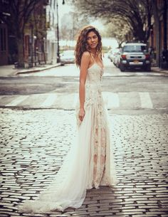 Effortless, luxurious & timelessly sophisticated wedding dresses & bridal accessories handmade in Australia. Shop all bridal categories exclusively online. French Wedding Dress, Bridal Wedding Dresses, Designer Wedding Dresses, Sophisticated Wedding Dresses, Grace Loves Lace, Wedding Dress Accessories, Wedding Beauty, Marie, Nyc