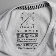 PTRSdesign CO.