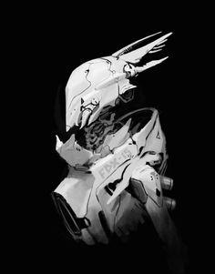 cybernetic-psychosis