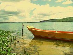 Gararu - Sergipe - Brasil