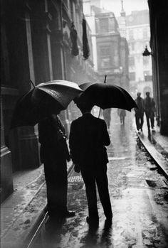 supruntu: Henri Cartier-Bresson