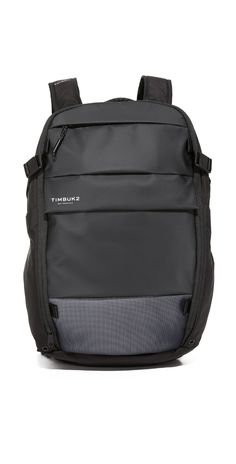 Timbuk2 Parker Backpack   EAST DANE