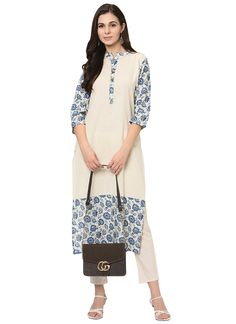 Appear stunningly gorgeous with this off white fancy fabric casual kurti. This attire is beautifully adorned with printed work. (Slight variation in color, fabric & work is possible. Model images are only representative.) Latest Kurti Design HAPPY INDEPENDENCE DAY - 15 AUGUST PHOTO GALLERY  | 1.BP.BLOGSPOT.COM  #EDUCRATSWEB 2020-08-12 1.bp.blogspot.com https://1.bp.blogspot.com/-qjTWIPto5d8/W3N6EF_ZkQI/AAAAAAAAAe8/00fcwiT3EjgpGlGAI7dfVVqd3LgLfYigwCLcBGAs/s640/Independence-Day-GIF.gif