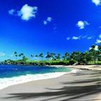 Beach Weddings – Beach Wedding Ideas