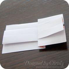 origami dress 10