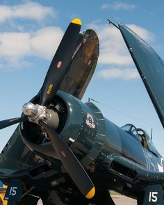 Corsair My Blogs: Beautiful Warbirds Full Afterburner The Test Pilots P-38 Lightning Nasa History Science Fiction World Fantasy Literature & Art