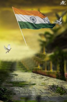 15 august background download 2019 Independence Day Images Download, Independence Day Photos, Independence Day Background, Hd Background Download, Picsart Background, Studio Background Images, Photo Background Images, Festival Background, Army Wallpaper