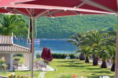 Summer is coming ,in beautiful island of Corfu. #corfuisland , #corfu , #kassiopi #GREECE #corfuhotel