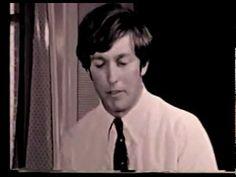 Fake Paul McCartney Conspiracy - True Identity Revealed