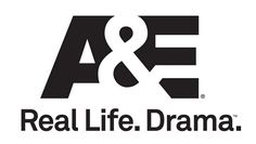 A&E is developing a new series which will take people back to high school! http://tvseriesfinale.com/tv-show/ae-orders-docuseries-young-adults-going-back-high-school/?utm_content=buffer7e7e7&utm_medium=social&utm_source=pinterest.com&utm_campaign=buffer Will you check out this series?